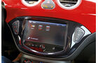 Opel, Adam, Apps, Web-Radio