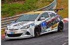 Opel Astra OPC Cup - Lubner Event & Motorsport - Startnummer: #251 - Bewerber/Fahrer: Axel Jahn, Marcel Hartl, Alain Pier, Matthew Mc Fadden - Klasse: Cup 1