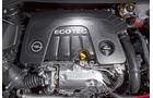 Opel Astra Sports Tourer 1.6 CDTI ecoFLEX Energy, Motor