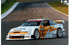 Opel Calibra V6 - DTM - 1994