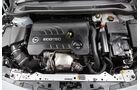 Opel Cascada 1.6 SIDI Turbo, Motor