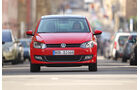 Opel Corsa 1.3 CDTI und VW Polo 1.6 TDI