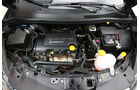 Opel Corsa 1.4 Innovation, Motor