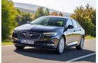 Opel Insignia 1.6 Turbo