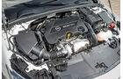 Opel Insignia Grand Sport 2.0 D Business Innovation, Motor