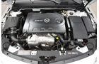 Opel Insignia Kaufberatung, Motor, Insignia 2.0 CDTi