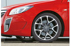 Opel Insignia Sports Tourer OPC, Rad, Felge