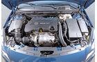 Opel Insignia Sports Tourer S.T. 2.0 CDTI, Motor