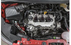 Opel Karl 2015, Motor