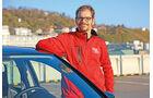 Opel Mokka, Sebastian Renz