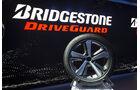 Ostergewinnspiel 2016 Tag 6 Bridgestone DriveGuard