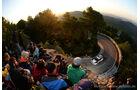 Ott Tanäk - Rallye Spanien 2016