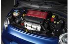 POGEA Fiat 500 Abarth Tuning