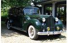 Packard Twelve 1708