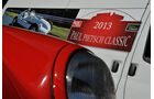 Paul Pietsch Classic 2013, Tag 1 Hardy Mutschler , mokla 0613