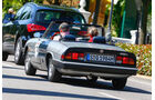 Paul Pietsch Classic 2014, Alfa Spider