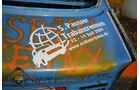 Pausaer Trabant-Rennen