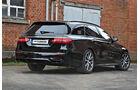 Performmaster-Mercedes-AMG E 63 S