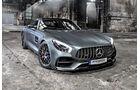 Performmaster-Mercedes-AMG GT