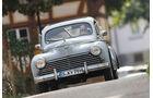 Peugeot-203-Front