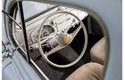 Peugeot-203-Interieur