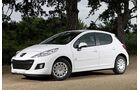 Peugeot 207 99G