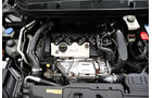 Peugeot 308 GT 308 GT THP 205, Motor