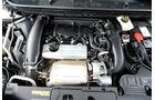 Peugeot 308 GTi, Motor