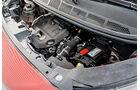 Peugeot Traveller HDi 150 L2, Motor