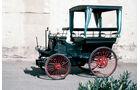Peugeot Typ 10 1894