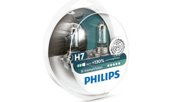 Philips H7 Birnen Amazon Prime Day 2018