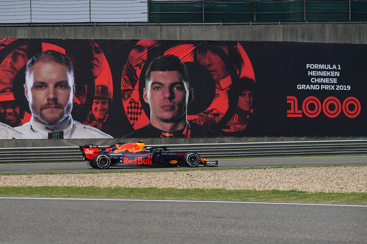 Pierre-Gasly-Red-Bull-GP-China-Shanghai-