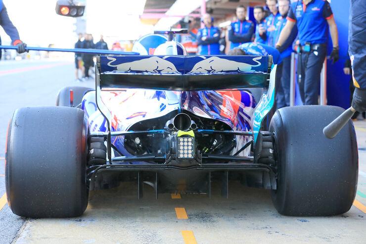 [Imagen: Pierre-Gasly-Toro-Rosso-F1-Test-Barcelon...150659.jpg]