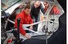 Pirelli-Porsche 911 GT3 Cup, VLN