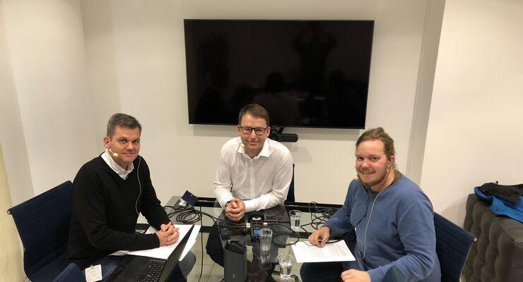 Podcast Jörg Astalosch
