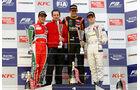 Podium - Formel 3 EM - Budapest (3)
