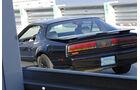 Pontiac Firebird V6