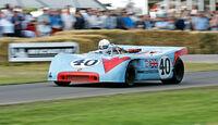 Porsche 908/3 Targa-Florio-Flair