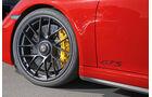 Porsche 911 Carrera GTS, Rad, Felge