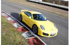 Porsche 911 Carrera S PDK