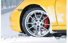 Porsche 911 Carrera S, Porsche 911 Carrera 4S, Rad, Felge, Bremse