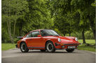 Porsche 911 Carrera von James May