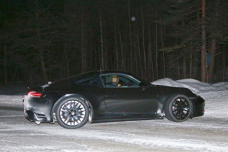 Porsche-911-Erlkoenig-2018-fotoshowBig-a342155b-1004705