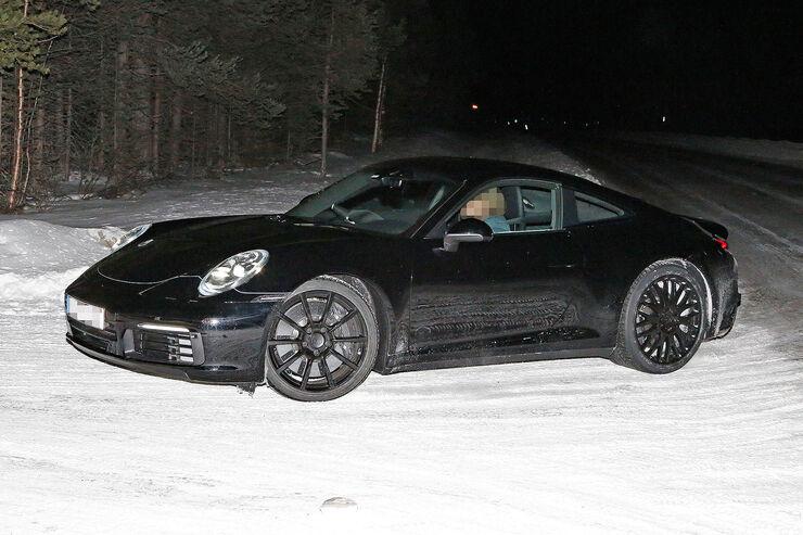 Porsche-911-Erlkoenig-2018-fotoshowBig-ead42256-1004699