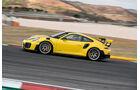 Porsche 911 GT2 RS 991 Turbo (2018)