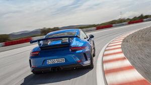 Porsche 911 GT3 991 (2)
