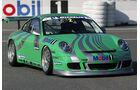 Porsche 911 GT3 Cup 2005