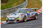 Porsche 911 GT3 Cup - Manthey Racing - Startnummer: #40 - Bewerber/Fahrer: Steve Smith, Nils Reimer, Reinhold Renger, Hari Proczyk - Klasse: SP7