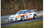 Porsche 911 GT3 Cup - Startnummer #202 - rent2drive Familia Racing - SP6 - VLN 2019 - Langstreckenmeisterschaft - Nürburgring - Nordschleife