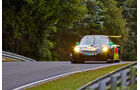 Porsche 911 GT3 R - Haribo Racing - 24h-Rennen Nürburgring 2014 - Top-30-Qualifying